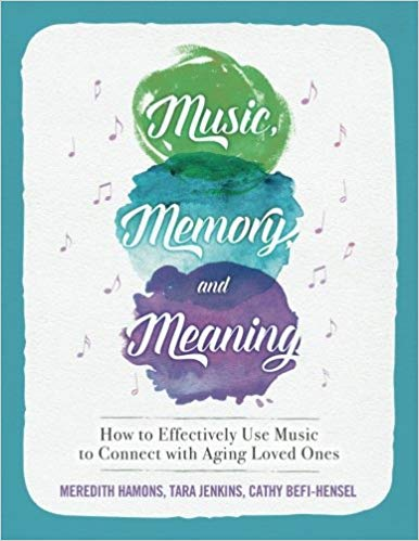 Music, Memory, and Meaning